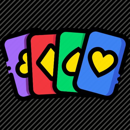 casino, cinema, film, movie, royale, video icon