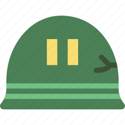 cinema, film, helmet, military, movie, private icon