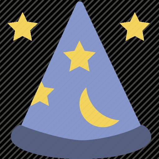 cinema, disney, fantasia, film, hat, magic, movie icon