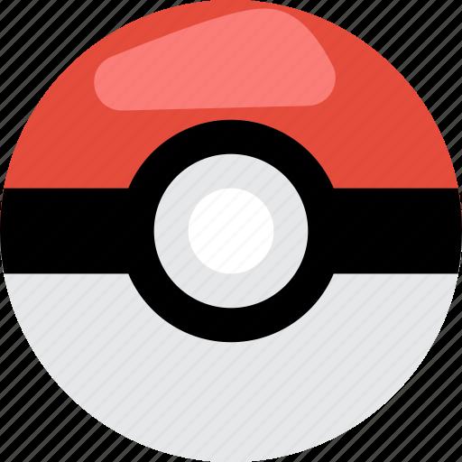 cinema, film, movie, pokeball, pokemon icon