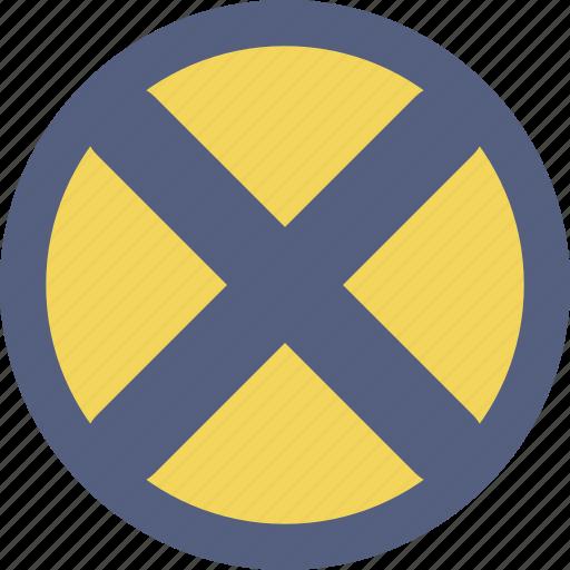 cinema, film, movie, mutant, superhero, xmen icon