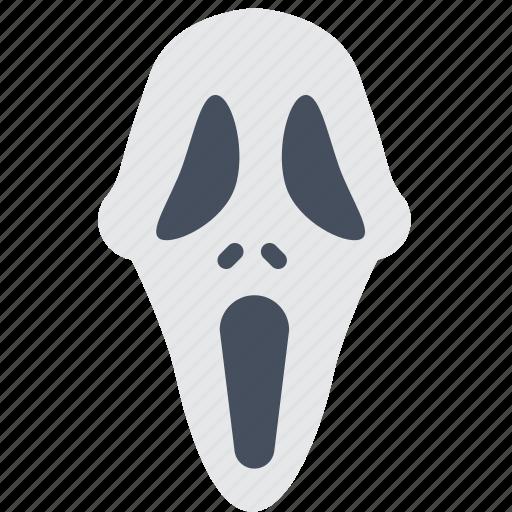 cinema, film, horror, movie, murder, scream icon