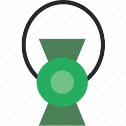 cinema, film, green, lantern, movie, superhero icon