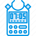 instrument, mic, music, recording, sound, voice icon