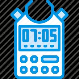 instrument, mic, music, recording, sound, voice icon