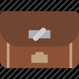 bag, camera, photography, record, video icon