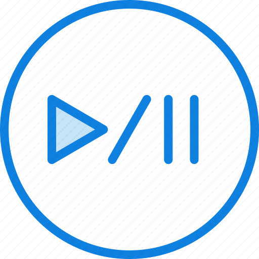 Photography, play, record, video icon - Download on Iconfinder