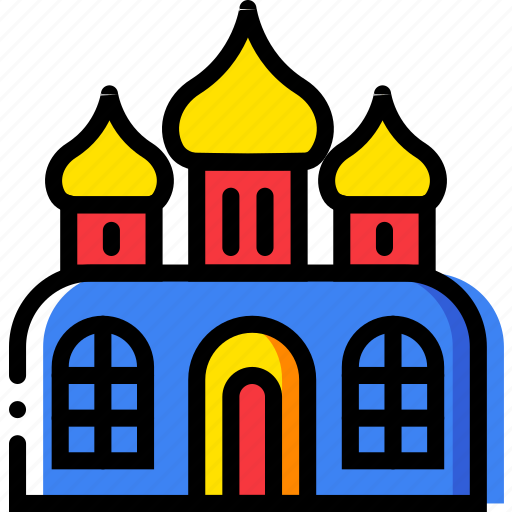 belief, faith, mosque, pray, religion icon