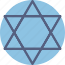 belief, jew, judaism, religion, worship icon