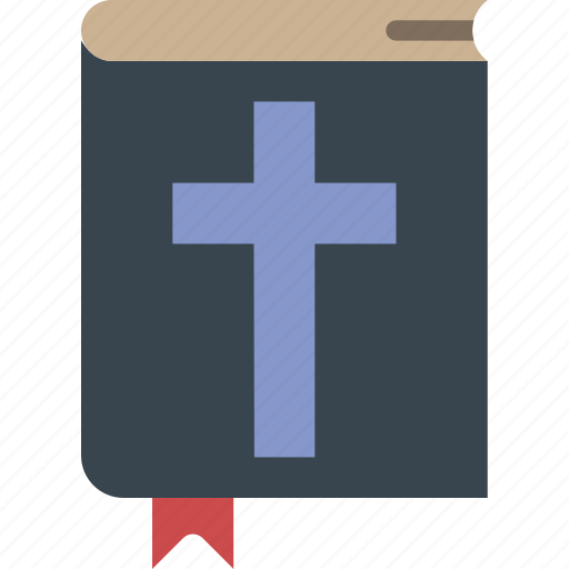 belief, bible, book, religion, worship icon
