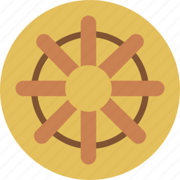 belief, buddhism, indian, religion, worship icon
