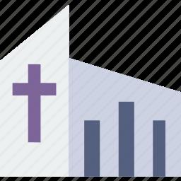 belief, catolic, church, religion, worship icon