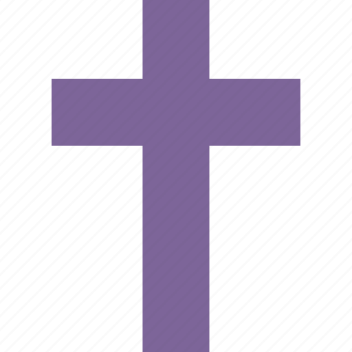 belief, catolic, cross, religion, worship icon
