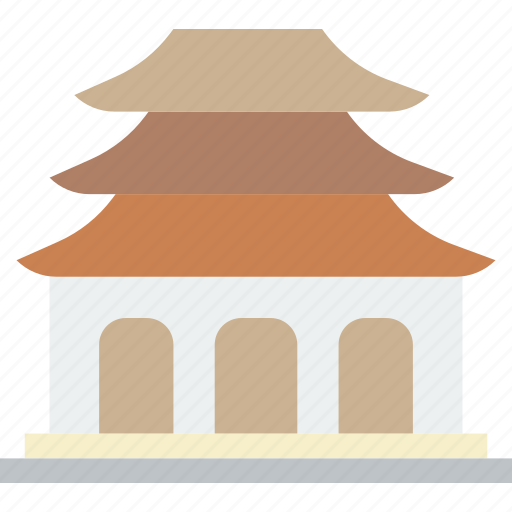 belief, buddhist, bulding, religion, temple, worship icon