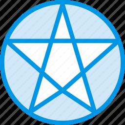 belief, faith, paganism, religion, worship icon