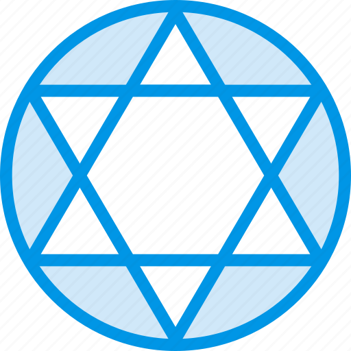 the principles of the jewish religion and the judaism as the main concept