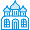 belief, church, islam, mosque, religion, worship icon