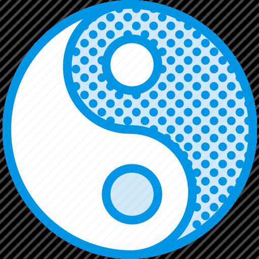 belief, faith, religion, taoism, worship icon