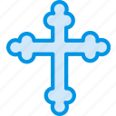 belief, cross, faith, orthodox, religion, worship icon