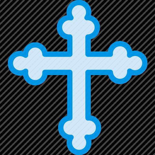 belief, cross, faith, orthodox, religion, worship icon