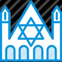 belief, building, church, judaic, religion, worship
