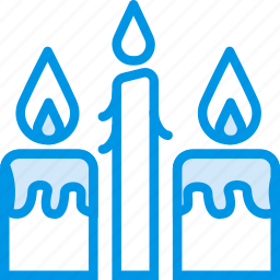 belief, candles, fire, religion, rite, wax, worship icon