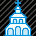 belief, church, religion, worship