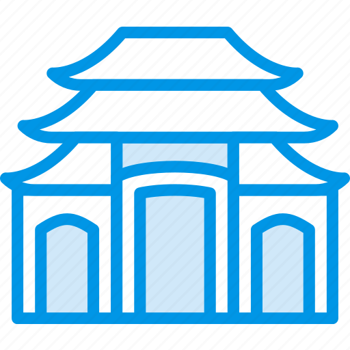 belief, building, religion, shintoist, temple, worship icon