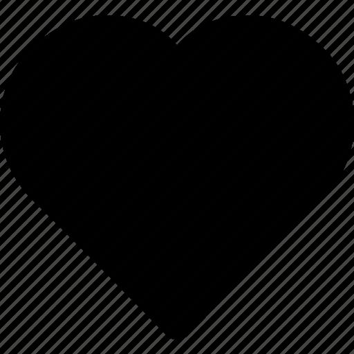 heart, lifestyle, love, romance, sex icon