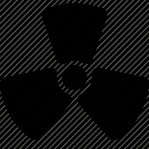 biohazard, laboratory, research, science icon