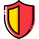 antivirus, autopilot, safe, safety, security icon