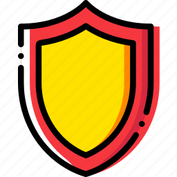antivirus, safe, safety, security icon
