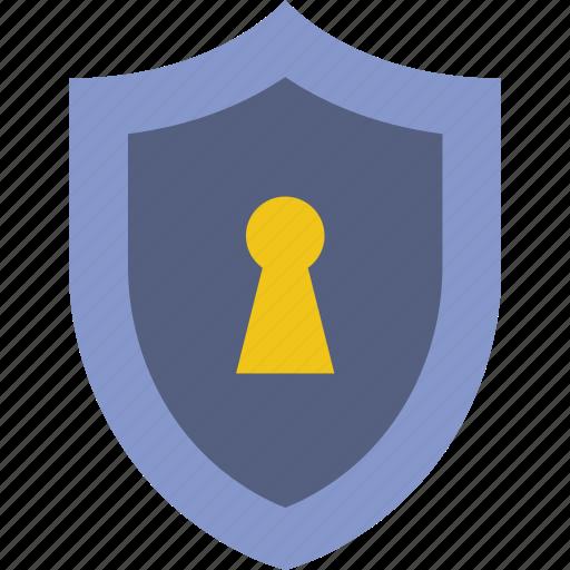 antivirus, encryption, key, protection, security, virus icon