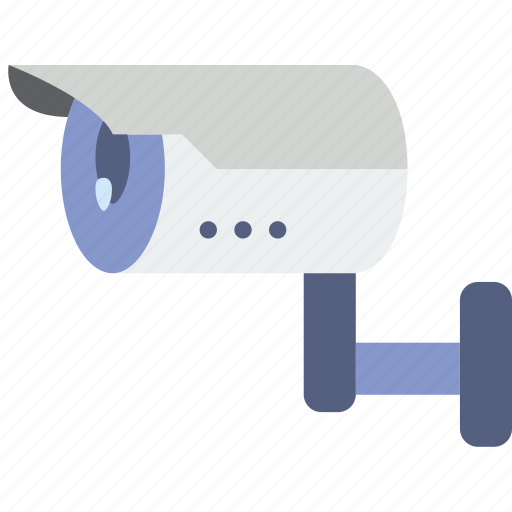 camera, outdoor, protection, security, surveillance, video icon