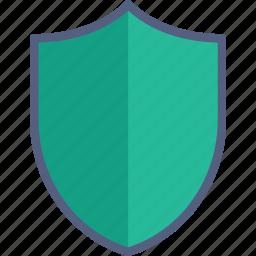 antivirus, code, encryption, protection, security, virus icon