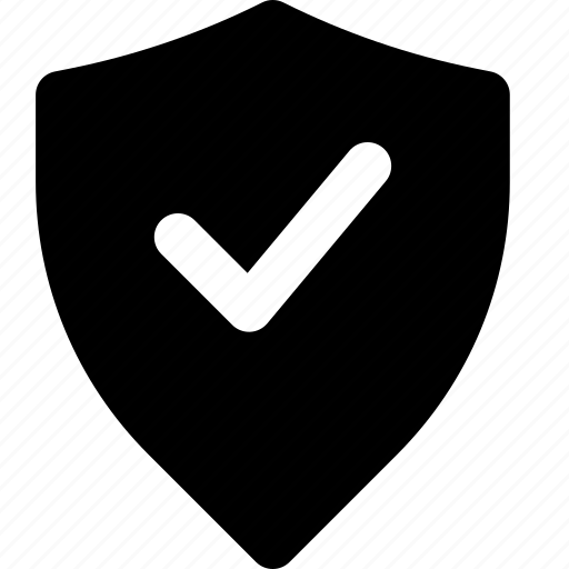 protected, protection, secure, security, system icon