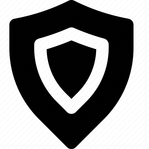 antivirus, protection, secure, security icon