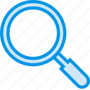 criminal, fingerprint, forensic, search