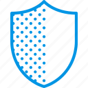 antivirus, encryption, protection, security icon