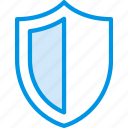 antivirus, autopilot, encryption, protection, security icon