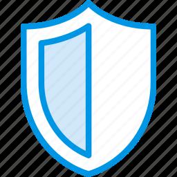 antivirus, autopilot, encryption, protection, security icon