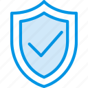 encryption, protected, protection, security, system icon