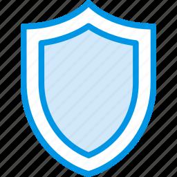 antivirus, encryption, protection, security icon