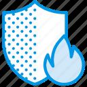 antivirus, encryption, firewall, protection, security