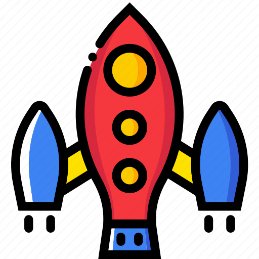 cosmos, soyuz, space, universe icon