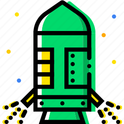 cosmos, module, space, universe icon