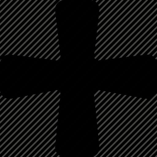sign, soot, symbolism, symbols icon