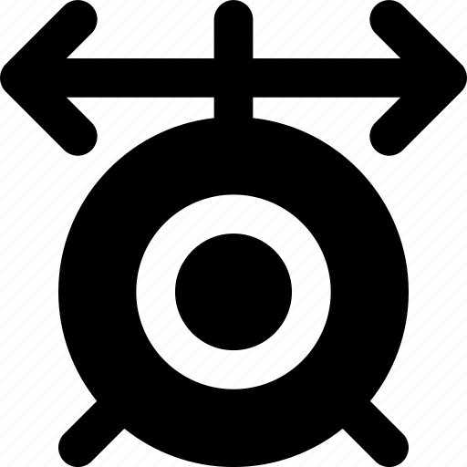 sign, symbolism, symbols, vitriol icon