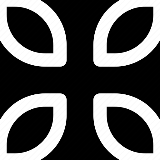 good, luck, sign, symbolism, symbols icon