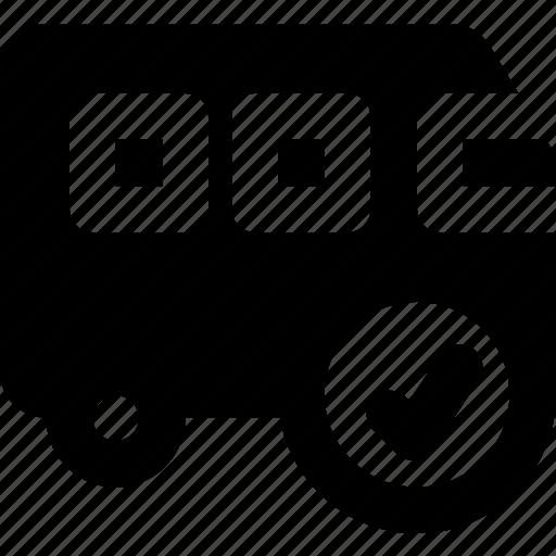 car, success, transport, vehicle icon